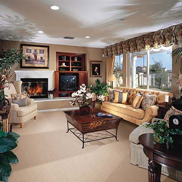 Moda Carpets  in Redlands, CA