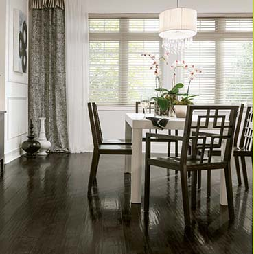 Armstrong Hardwood Flooring in Redlands, CA