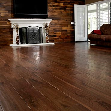 Naturally Aged Flooring  in Redlands, CA