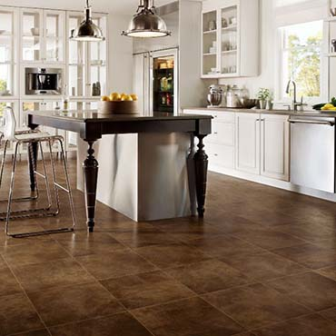 Armstrong Sheet Vinyl Floors in Redlands, CA