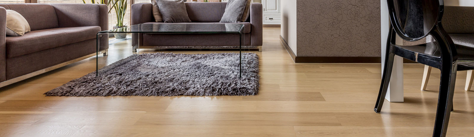 Redlands Floorhouse | LVT/LVP